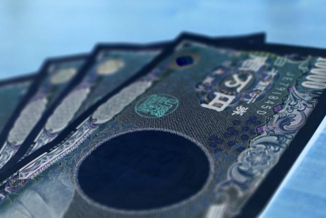 <第6回>VIVA、CASINO! カジノ・セキュリティ研究